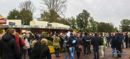 Walibi Holland (07/10/2017)