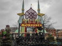 Monsunen est un « Cheval de Troie » version floorless !